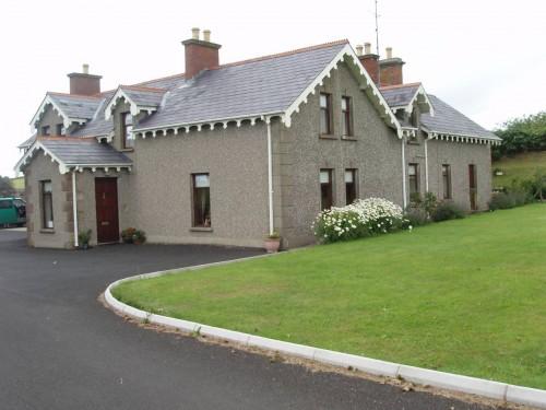Irlande 2006 005