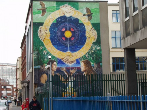 Irlande 2006 132