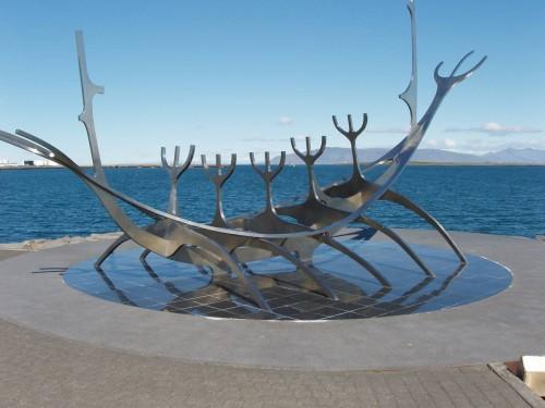 Islande 2007 - Louise 1 - 153