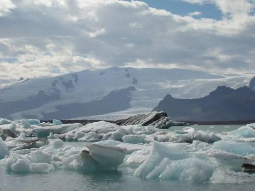 Islande 2007 - Louise 2 - 131