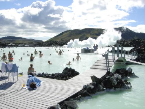 Islande 2007 - René 025