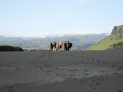 Islande 2007 - René 075