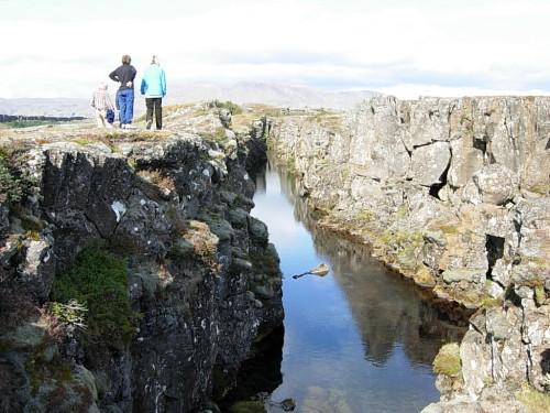 Islande 2007 - René 195