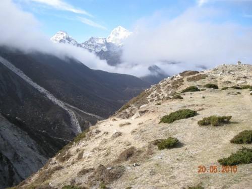 Louise Népal 2010 577