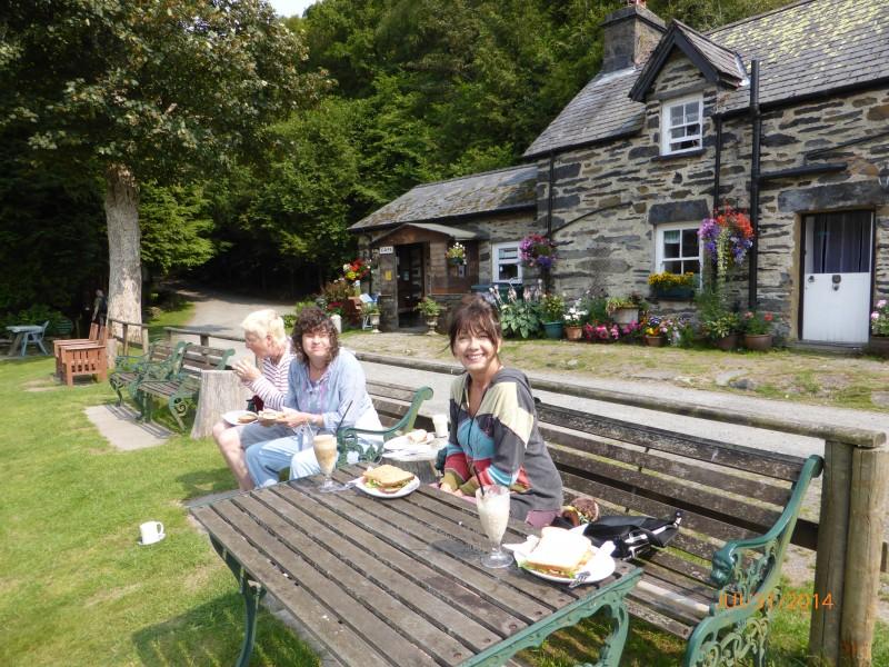 North Wales 2014 avec Tibou 032