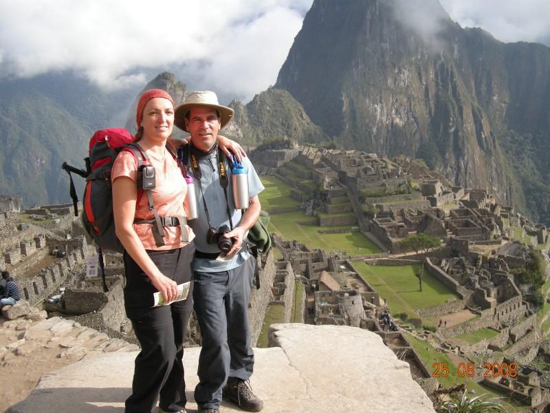 Pérou 2008 - photos de Louise 410 - Copie