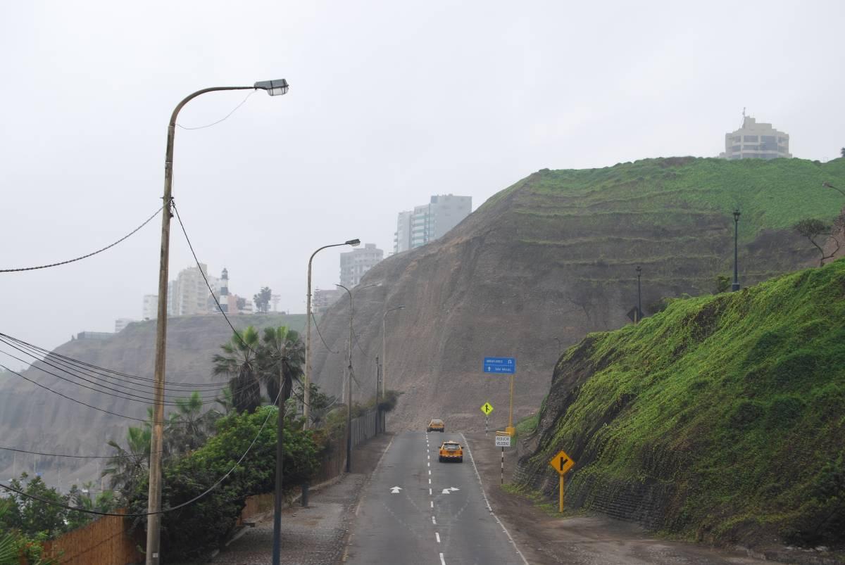 Pérou 2008 - photos de René 006
