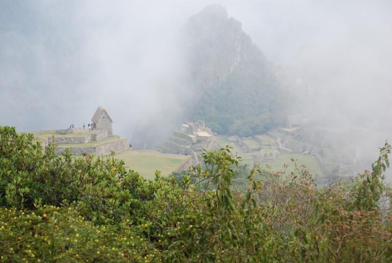 Pérou 2008 - photos de René 268