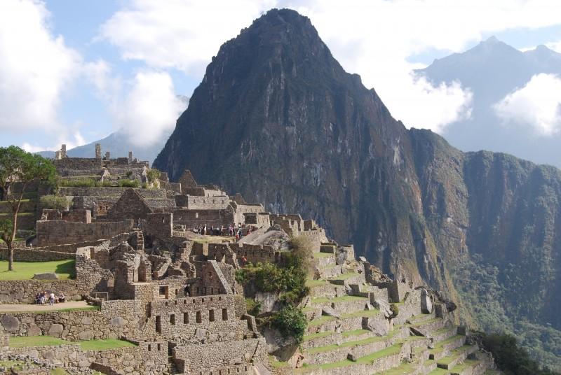 Pérou 2008 - photos de René 295
