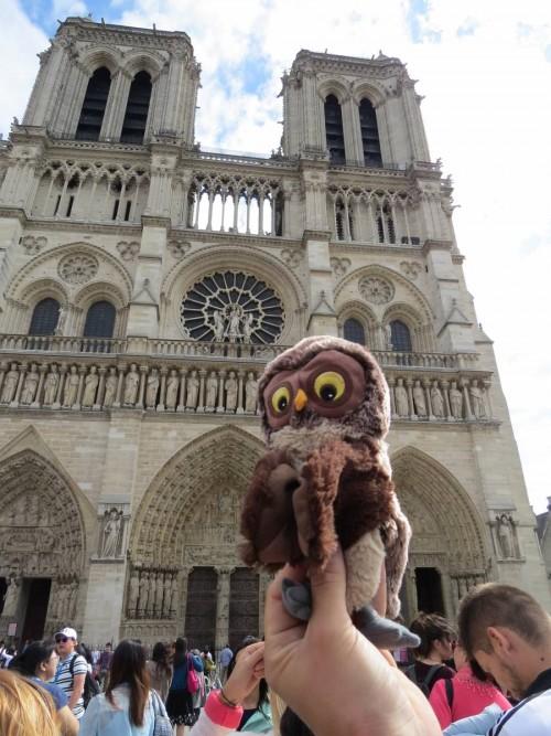 Paris septembre 2015 064
