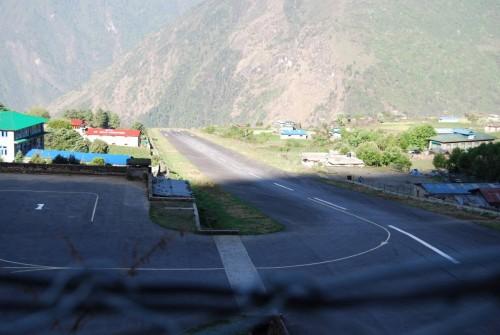René Népal 2010 061