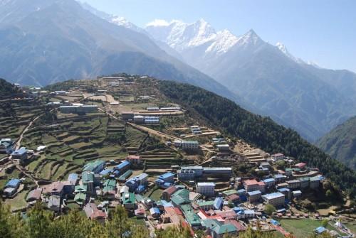 René Népal 2010 120