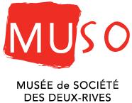 logo_muso